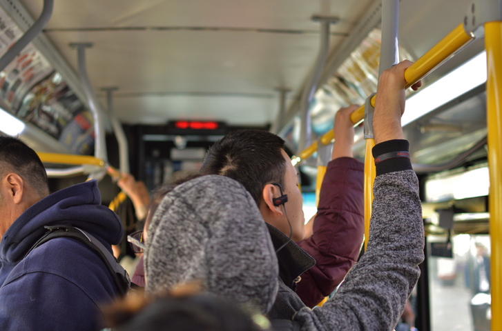 Recent Appellate Court Rulings Favor NYC Bus Injury Victims
