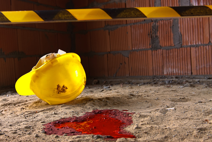 Three NYC Construction Workers Killed in Less Than a Week
